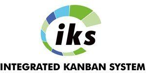 Integrated Kanban System IKS